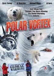 Polar Vortex The Movie by Kajm