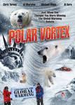 Polar Vortex The Movie