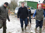 10 Lefty Lies about the Flooding in England by Kajm