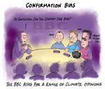 The BBC gets good(?) advice