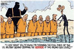 Oh!Bummer! helps ISIS yet again.