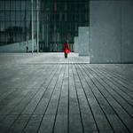 Sans titre by ambrosia3