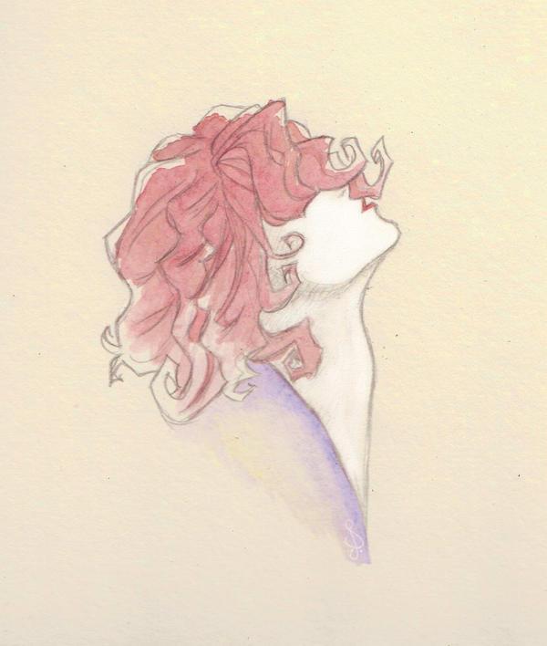 Segomichoco's Profile Picture