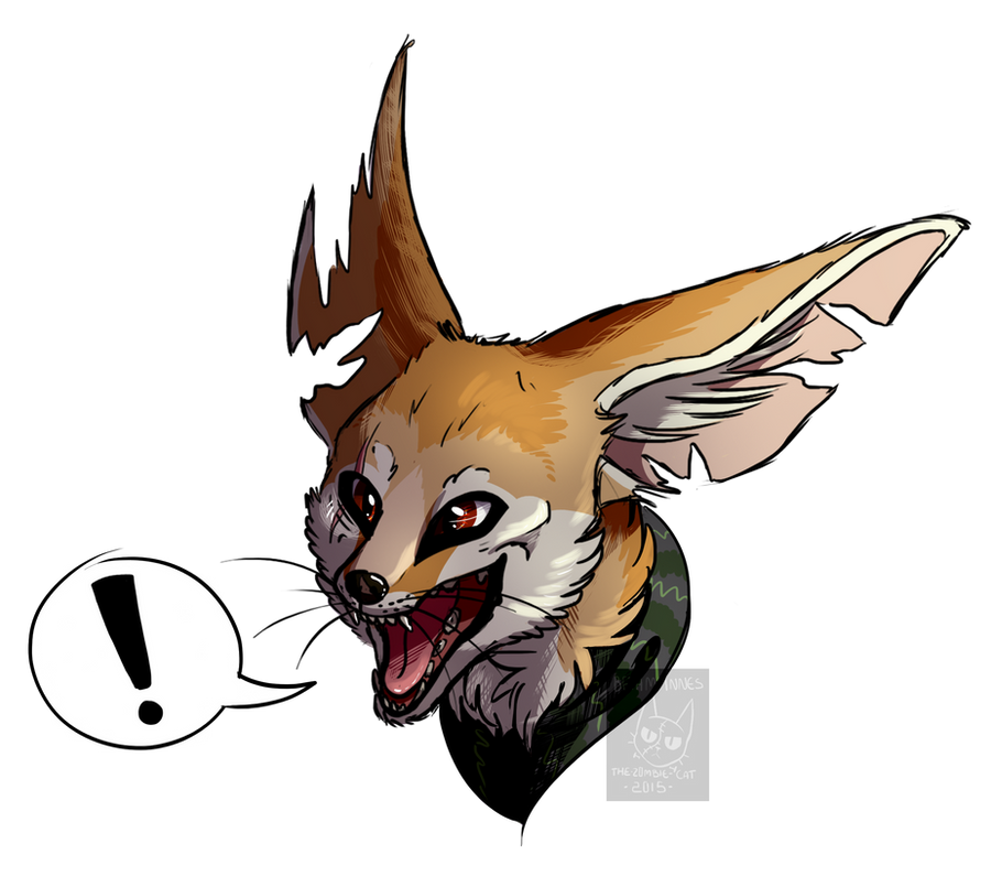*Loud squeaking noises* by THE-Z0MBIE-CAT