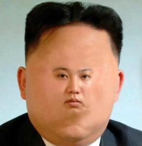 OtakuPowerBro's Profile Picture