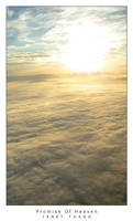 Promise Of Heaven - hiJ by helloitsjanet