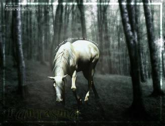 Fantasma by Shakieth