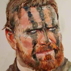 Leizerwulf's Profile Picture