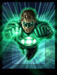 Green Lantern colors_vic55b