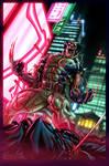 Wolverine Tokyo Flats Trinitymathews_colors vic55b