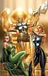 Thor_J Skipper_Vic55b_colors