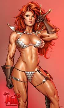 Shade Red Sonja vic55b_colors