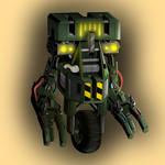 4R-MY M4R-1N3