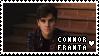 Connor Franta Stamp by TRASHYADOPTS