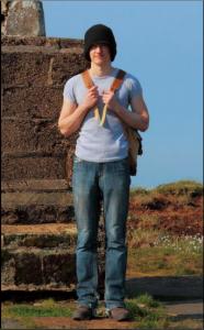 Alex-Porteous's Profile Picture