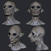 Nosferatu_v02 by Mavros-Thanatos