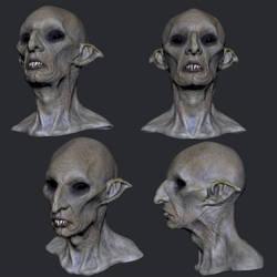 Nosferatu_v02