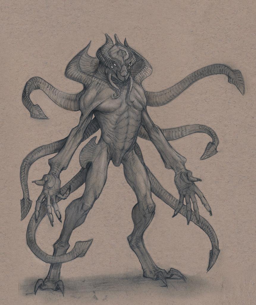 http://orig13.deviantart.net/da67/f/2013/154/2/0/tentacle_alien_by_stillenacht-d67qw9r.jpg
