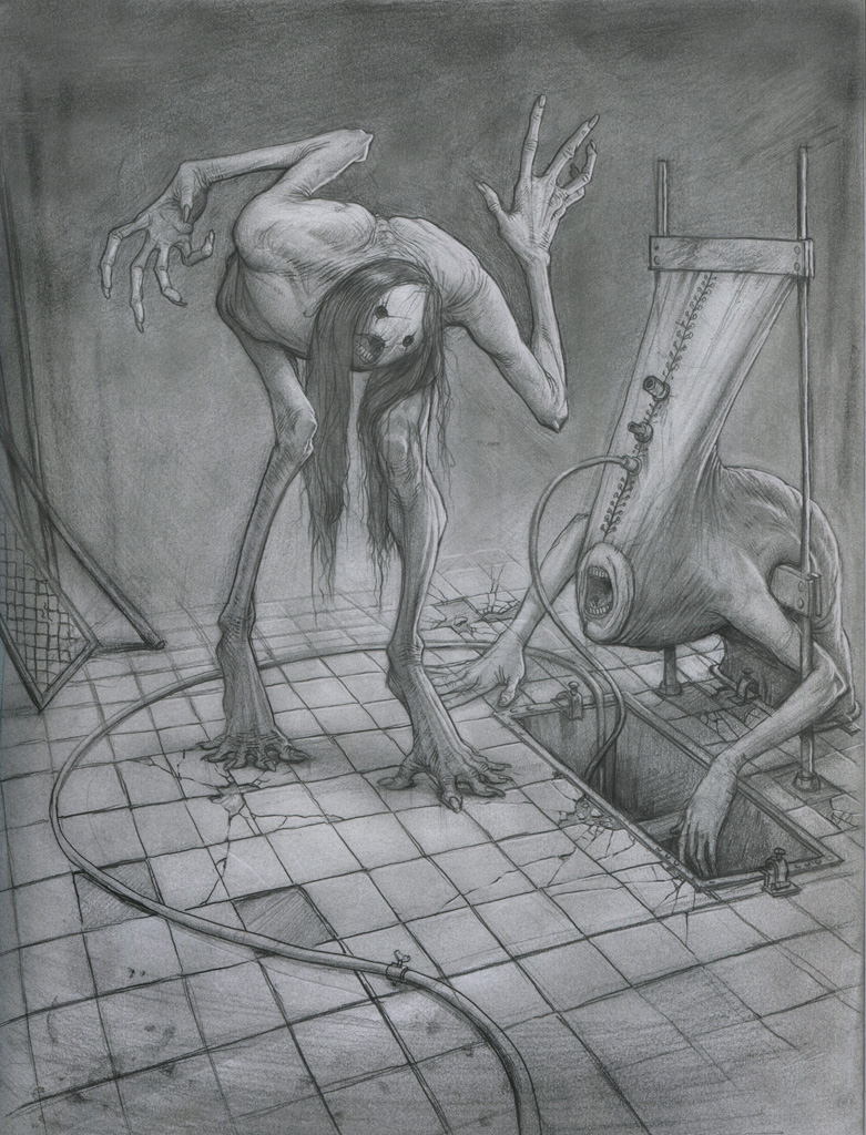 https://orig00.deviantart.net/a30e/f/2013/356/c/f/ghost_girl_v2_0_by_stillenacht-d6yvgqt.jpg