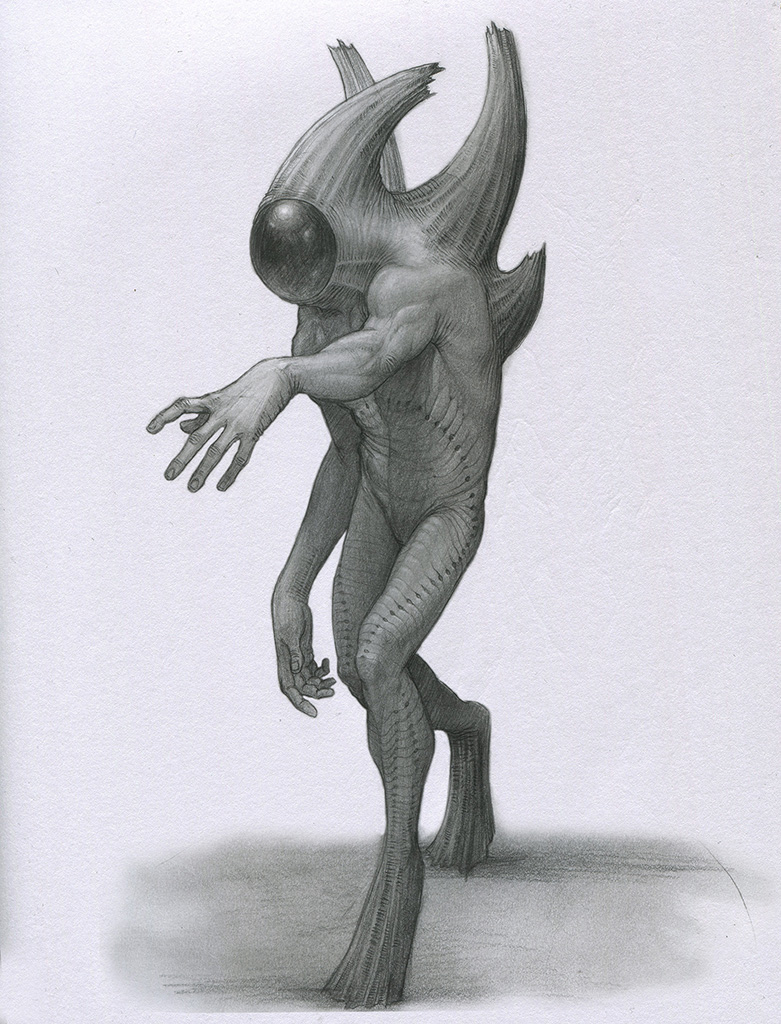 Obsidian by Mavros-Thanatos