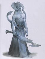 Guardian 2 by Mavros-Thanatos