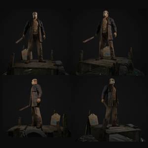 JasonRenders 01