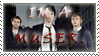 Muser by RanStamps