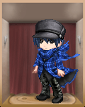 Pretending to be Ciel by faithinthemusic