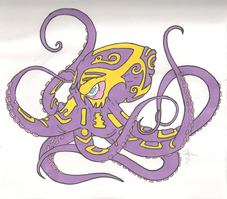 Search  octopus  MOTHERLESSCOM