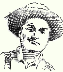 leolaporte's Profile Picture