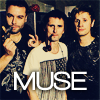 3 - Muse by Wheedles