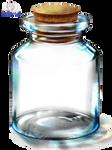 [ RENDER ] Bottle #1