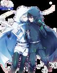 [ RENDER ] [ ONS ] MikaYuu