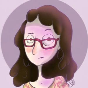 Nartiifiice's Profile Picture