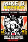 Flyer-BDay by toine27