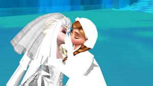 Elsanna Wedding 11
