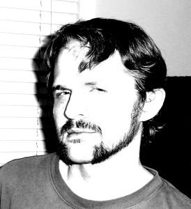 sithmark's Profile Picture