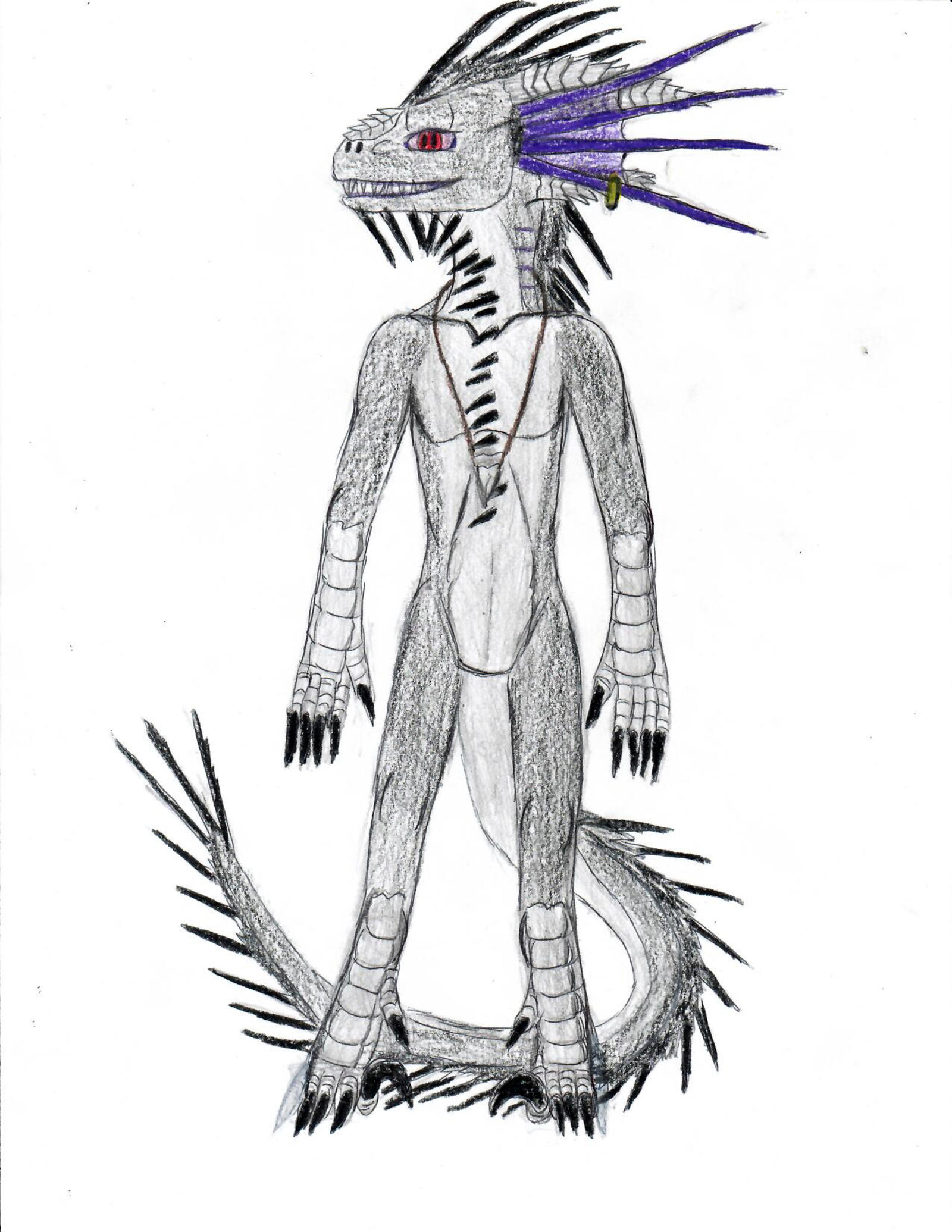Sigma by Stripe-athon