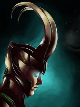 The Tesseract's Power