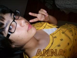 annnna by ffkjmto5