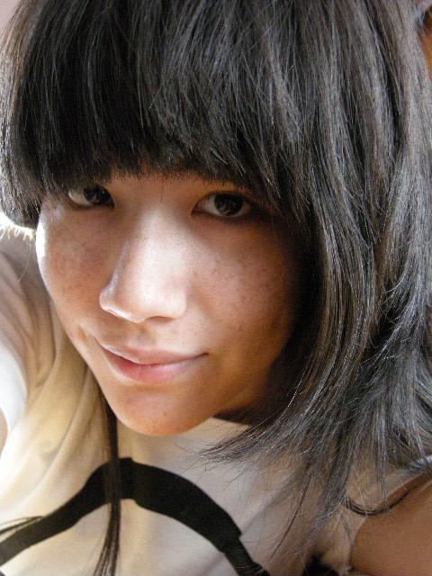 ffkjmto5's Profile Picture