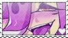 Vinny stamp 3 by Katsuo-Ne