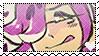 Vinny Stamp 4 by Katsuo-Ne