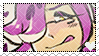 Vinny Stamp 4 by ReplicantGestalt