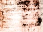 texture 8