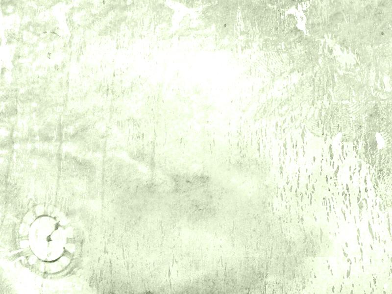 Texture 14 by PrincessBubblebutt