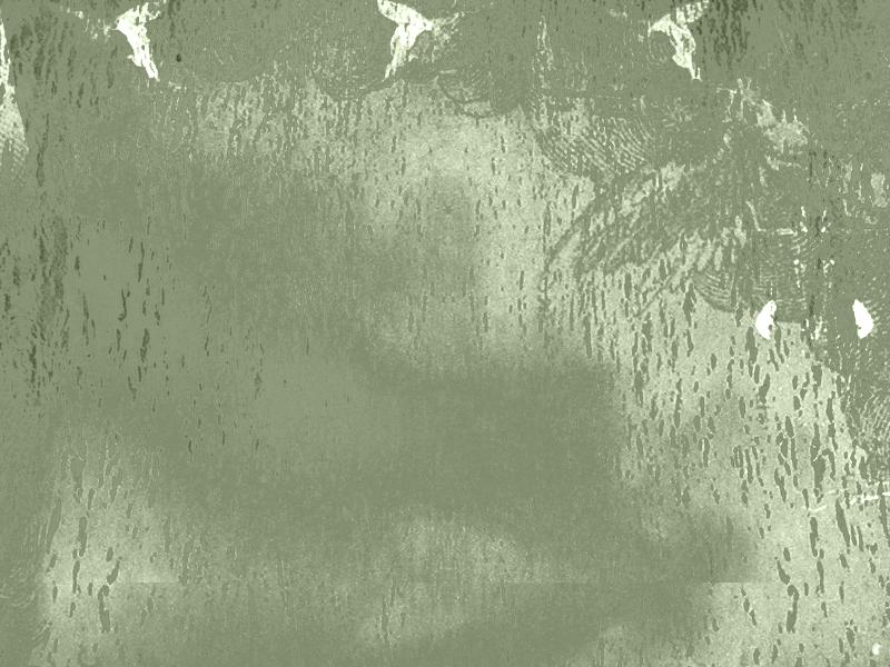 Texture 15 by PrincessBubblebutt