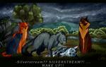 Silverstreams Death