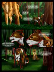 Auburn page 15 - CH 1