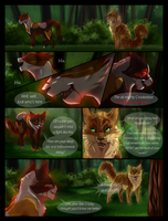 Auburn page 16 - CH 1 by Copperlight